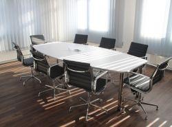 Πρόσκληση εκδήλωσης ενδιαφέροντος για τον ορισμό μελών των Περιφερειακών Υπηρεσιακών Συμβουλίων Πρωτοβάθμιας Εκπαίδευσης (Π.Υ.Σ.Π.Ε.) και των Περιφερειακών Υπηρεσιακών Συμβουλίων Δευτεροβάθμιας Εκπαίδευσης (Π.Υ.Σ.Δ.Ε.) Θεσσαλίας