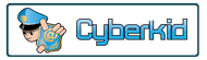 cyber small banner